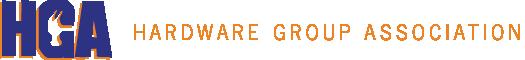 Hardware Group Association